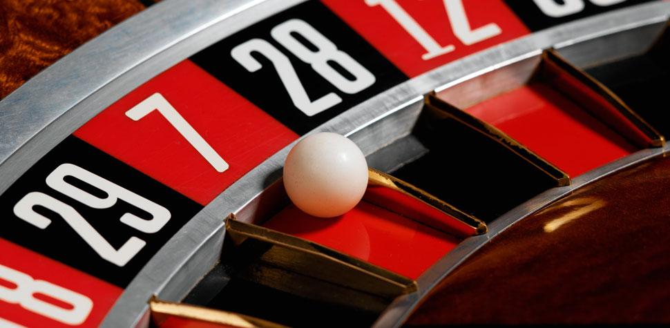 Casino bilder