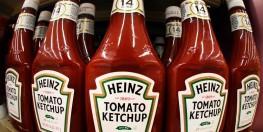 Heinz_Ketchup_Bottles_AP_Wide