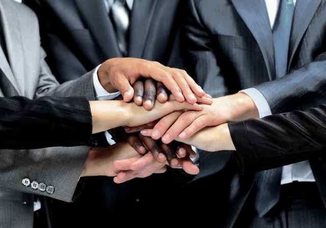 Teamwork3_small
