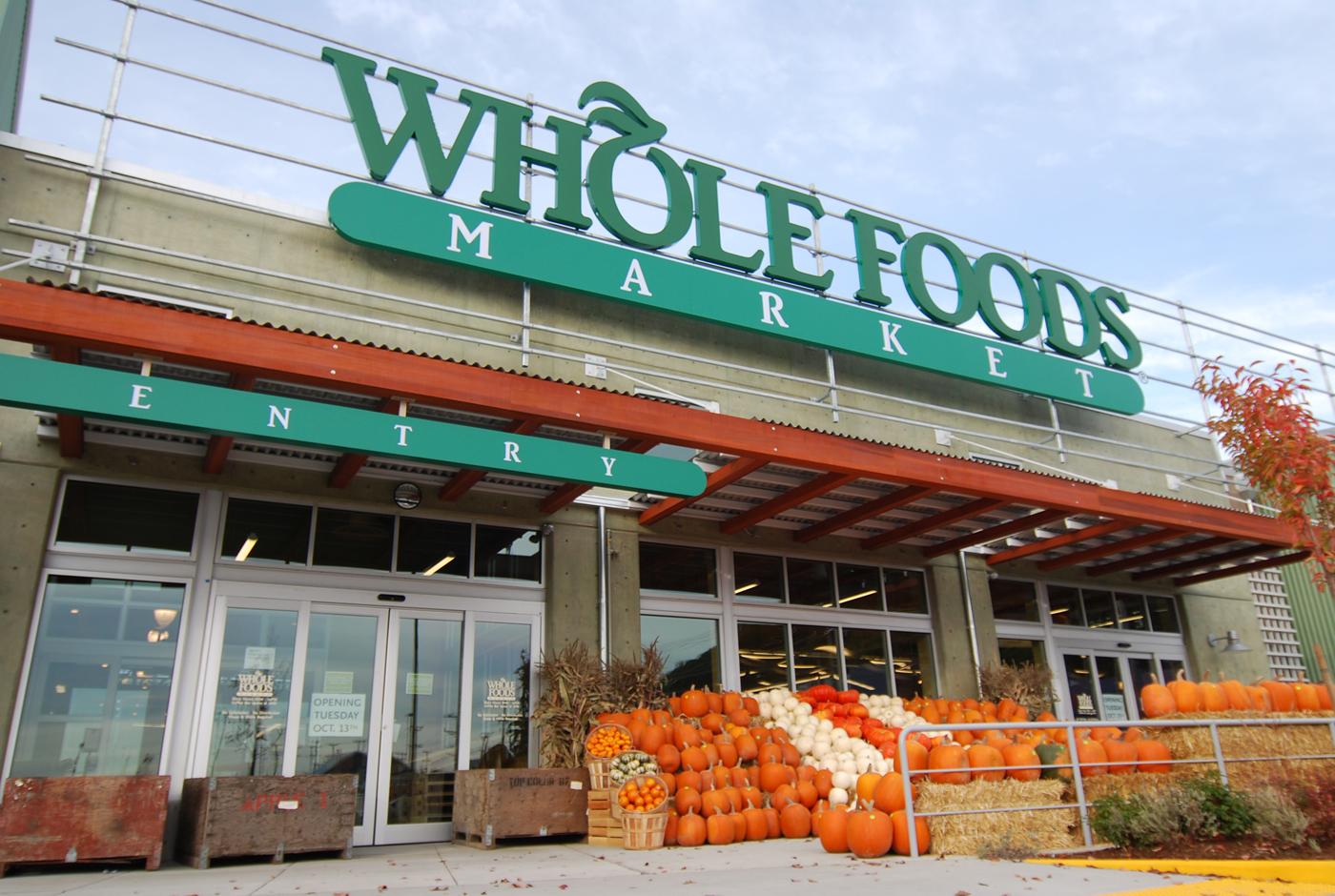 WholeFoodsMarketExt_big