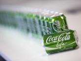 coke-life-5