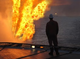 burning-platform-image