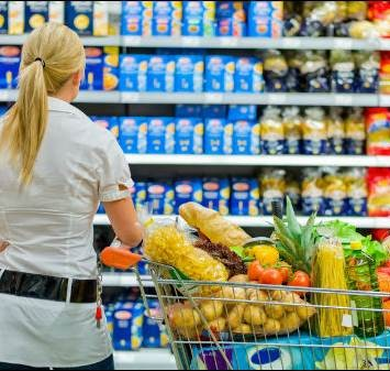 4.-confused-shopper